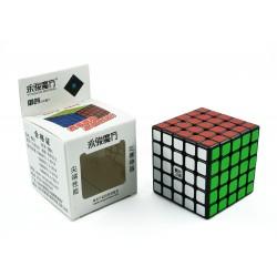 YongJun Yuchuang 5x5x5 Czarna main