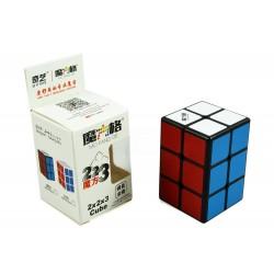 MoFangGe 2x2x3 Czarna main