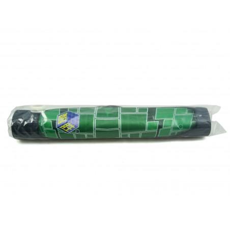 YuXin Mat v2 Zielona pic1