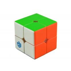 Gan249 v2 2x2x2 Kolor pic4