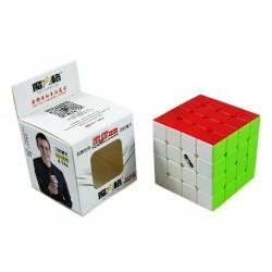 QiYi 4x4x4 Thunderclap Kolor pic3
