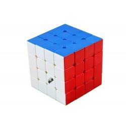 QiYi 4x4x4 Thunderclap Kolor pic4