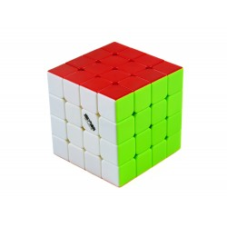 QiYi 4x4x4 Thunderclap Kolor pic5