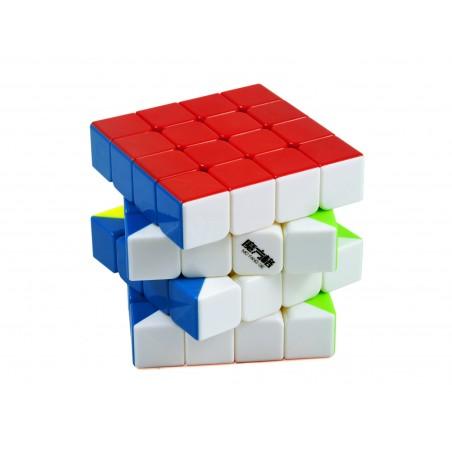 QiYi 4x4x4 Thunderclap Kolor pic6
