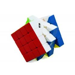 QiYi 4x4x4 Thunderclap Kolor pic7