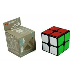 YongJun Guanpo+ 2x2x2 Czarna main