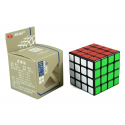 YJ8312 main