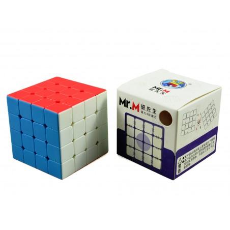 7234A-3 main
