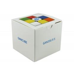 Gans356R pic1