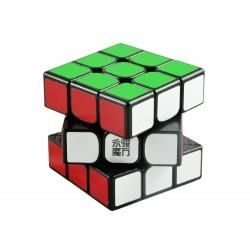 YJ8337B pic6