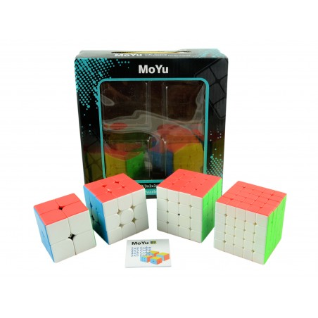 MF9317 main