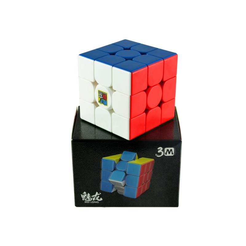 MF8883A main