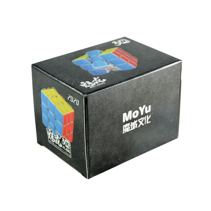 MF8883A pic1