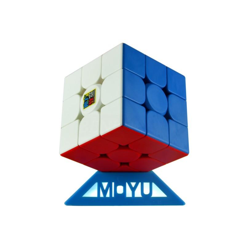 MF8883A pic5
