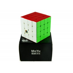 MF8884A main