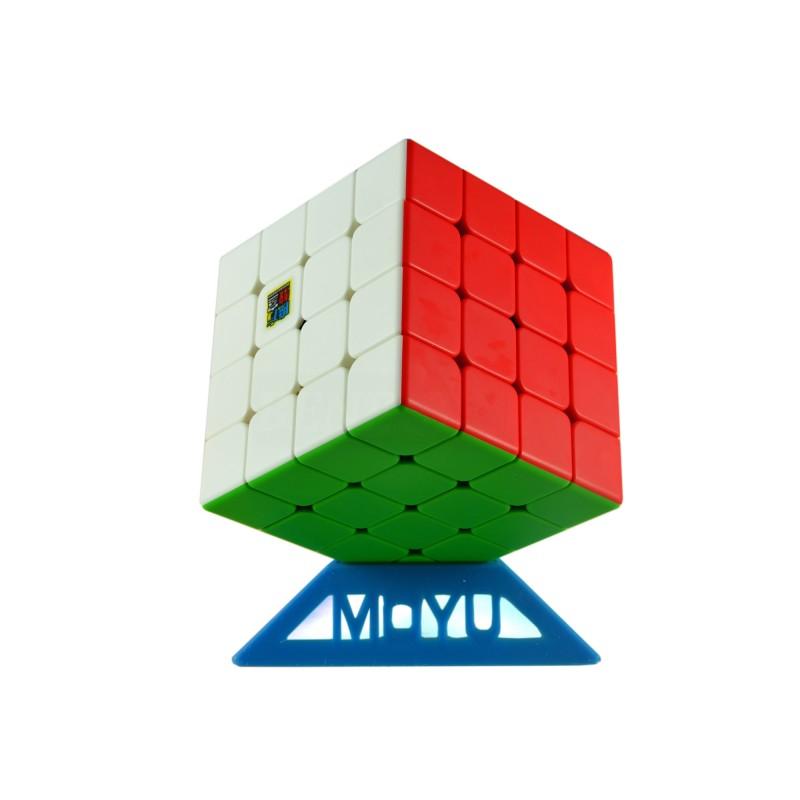 MF8884A pic4