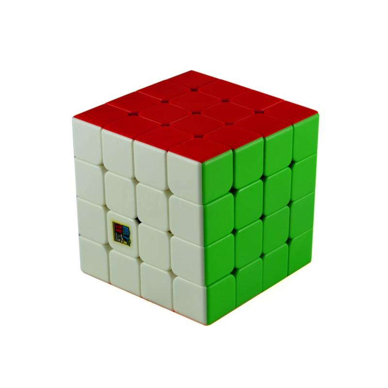MF8884A pic6