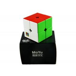 MF8882A main
