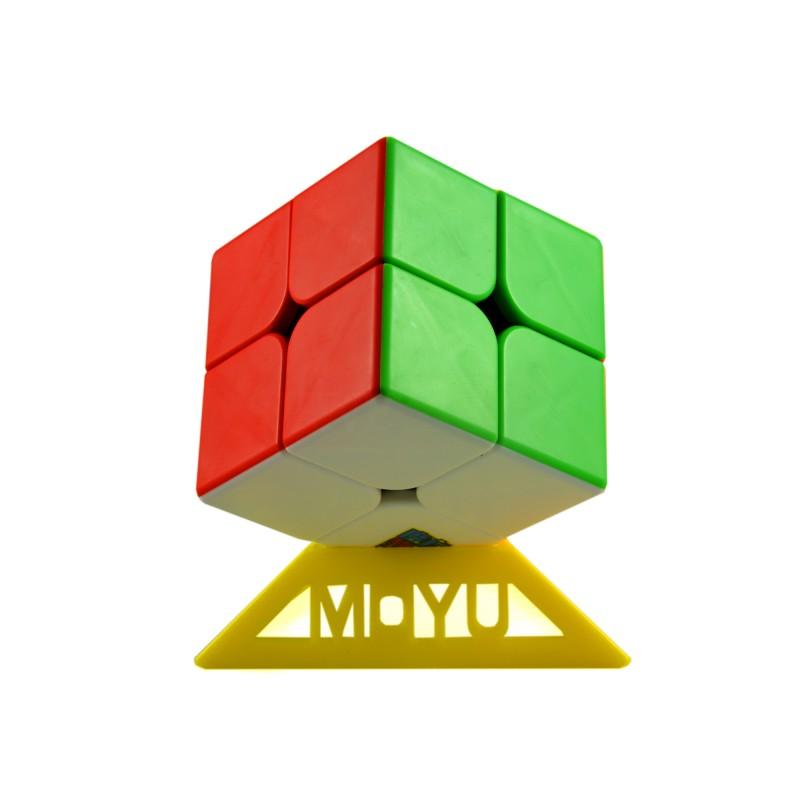 MF8882A pic5