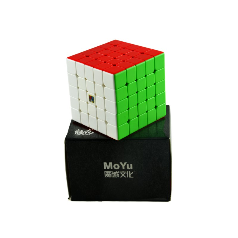 MF8885A main