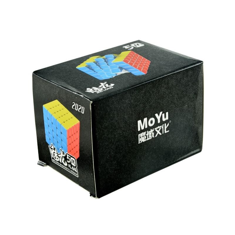 MF8885A pic1