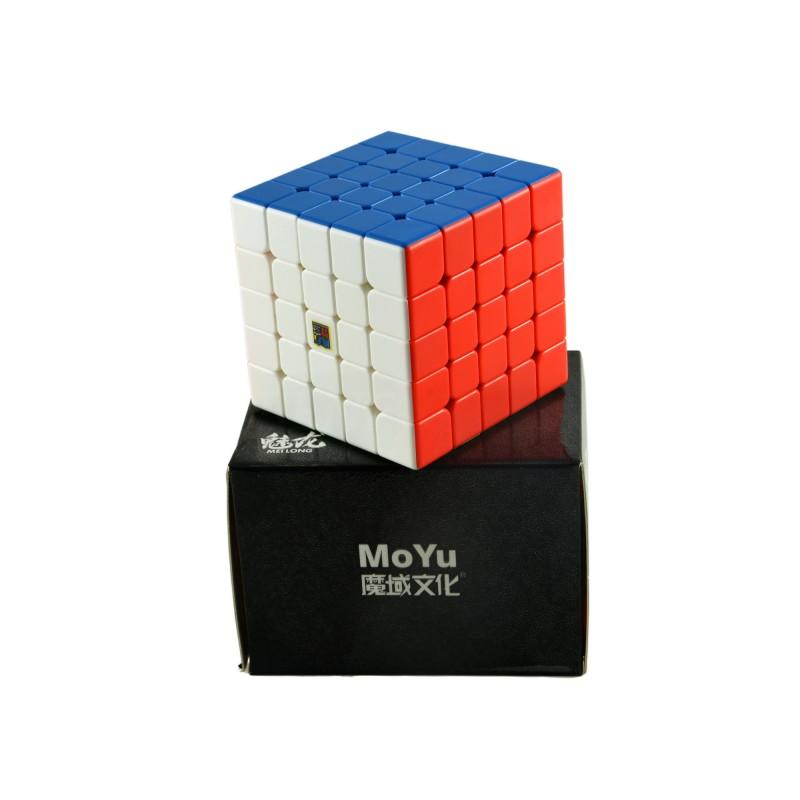 MF8885A pic3