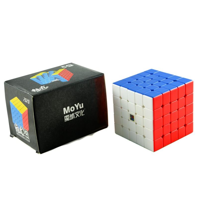 MF8885A pic4