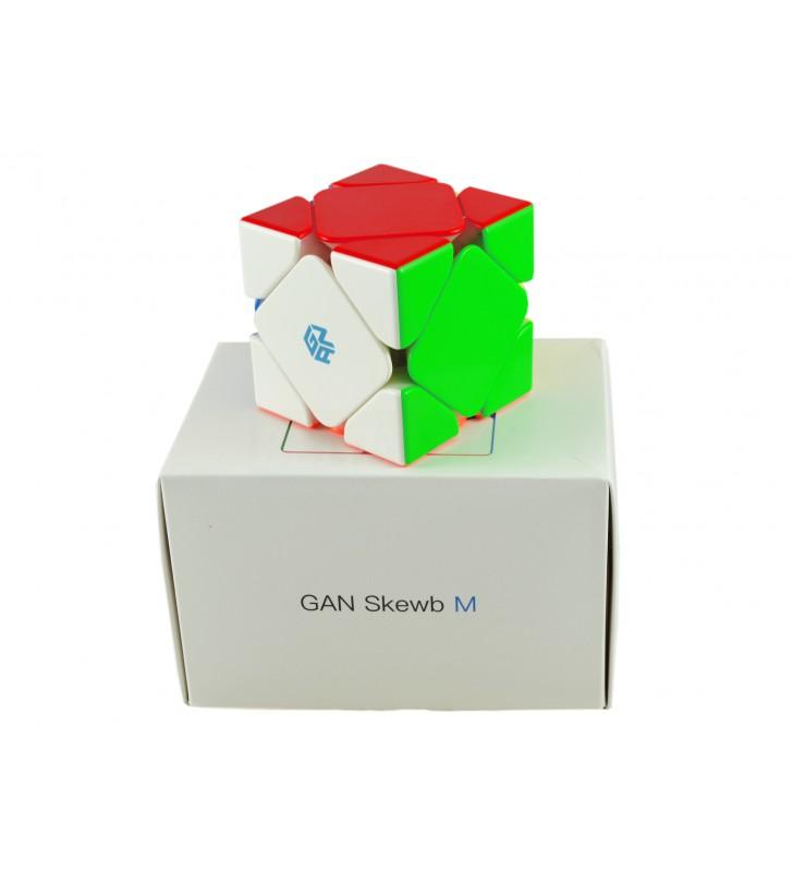 GAN008A pic3