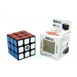 MoYu 3x3x3 Aolong v2 Czarna main