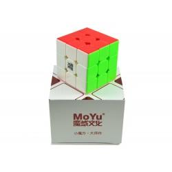 MoYu 3x3x3 Weilong GTS v2 Kolor pic4