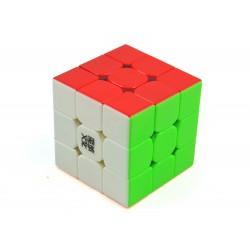 MoYu 3x3x3 Weilong GTS v2 Kolor pic5