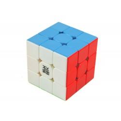 MoYu 3x3x3 Weilong GTS v2 Kolor pic6