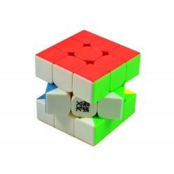 MoYu 3x3x3 Weilong GTS v2 Kolor pic8