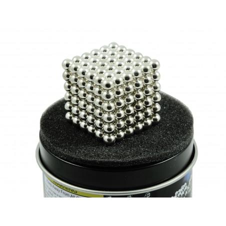 Kulki Neocube 5mm Perlowe pic3