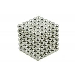 Kulki Neocube 5mm Perlowe pic4
