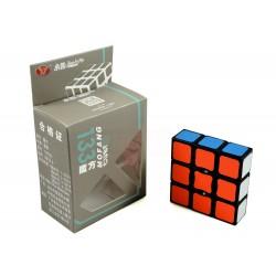YongJun 1x3x3 Czarna main