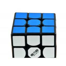 QiYi 3x3x3 Thunderclap v2 Czarna pic8