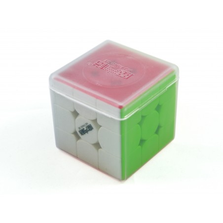 QiYi 3x3x3 Thunderclap v2 Kolor pic2