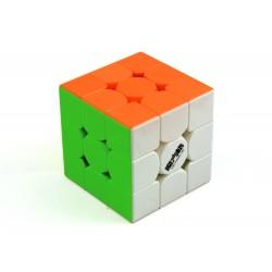 QiYi 3x3x3 Thunderclap v2 Kolor pic3