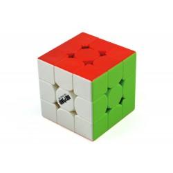 QiYi 3x3x3 Thunderclap v2 Kolor pic4