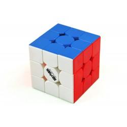 QiYi 3x3x3 Thunderclap v2 Kolor pic5