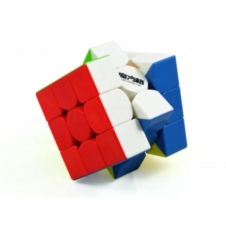 QiYi 3x3x3 Thunderclap v2 Kolor pic6