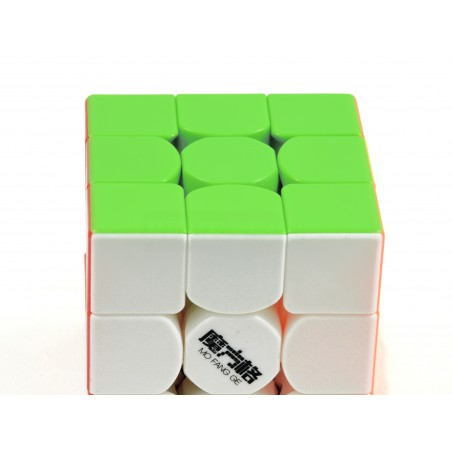 QiYi 3x3x3 Thunderclap v2 Kolor pic8